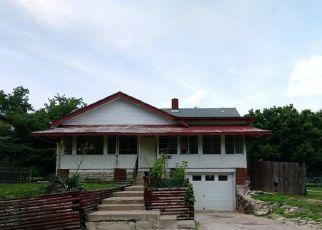 Casa en ejecución hipotecaria in Kansas City, MO, 64133,  E 36TH TER ID: P1671726