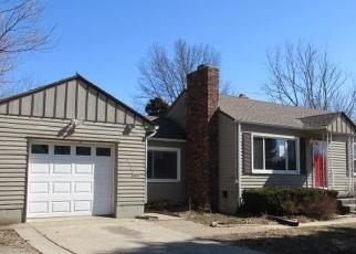 Casa en ejecución hipotecaria in Kansas City, MO, 64133,  WILLOW AVE ID: P1671727