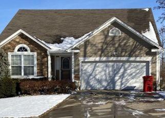 Casa en ejecución hipotecaria in Blue Springs, MO, 64014,  SE SUNNYSIDE SCHOOL RD ID: P1671733