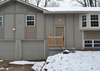 Casa en ejecución hipotecaria in Blue Springs, MO, 64014,  SE PICCADILLY ST ID: P1671734