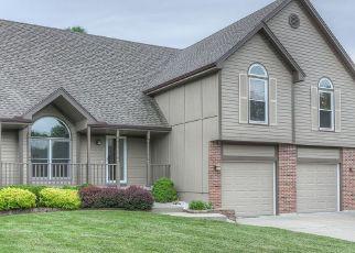 Casa en ejecución hipotecaria in Lees Summit, MO, 64081,  SW FREDRICK DR ID: P1671765