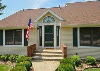 Casa en ejecución hipotecaria in Platte City, MO, 64079,  HAMPTON LN ID: P1671775