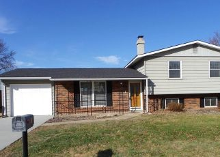 Casa en ejecución hipotecaria in Saint Peters, MO, 63376,  GREENGAGE RD ID: P1671790
