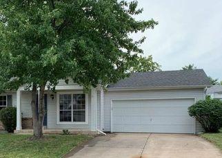 Casa en ejecución hipotecaria in O Fallon, MO, 63368,  BIG HORN DR ID: P1671794