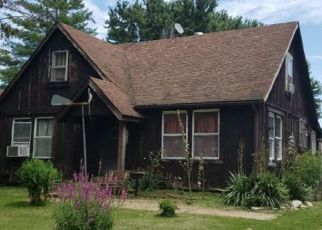 Foreclosure Home in Saint Charles county, MO ID: P1671804