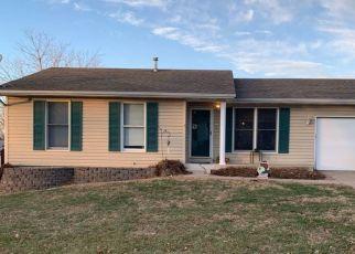 Casa en ejecución hipotecaria in O Fallon, MO, 63366,  OSAGE MEADOWS DR ID: P1671810
