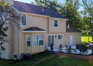 Casa en ejecución hipotecaria in Lake Saint Louis, MO, 63367,  BRIDLE SPUR LN ID: P1671811