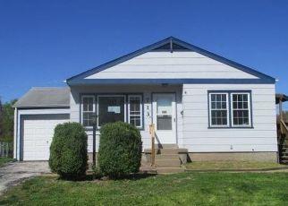 Casa en ejecución hipotecaria in Florissant, MO, 63031,  LOEKES DR ID: P1671861