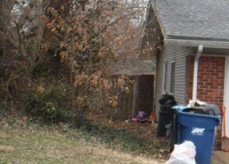 Casa en ejecución hipotecaria in Saint Louis, MO, 63146,  RENOIR LN ID: P1671954