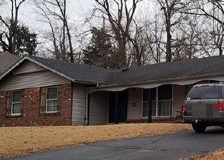 Casa en ejecución hipotecaria in Saint Louis, MO, 63146,  LAKE CONSTANCE DR ID: P1671962