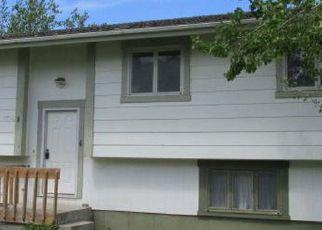 Casa en ejecución hipotecaria in Great Falls, MT, 59405,  CLEARWATER CT ID: P1672067