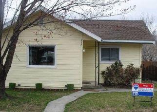 Casa en ejecución hipotecaria in Missoula, MT, 59802,  3RD ST ID: P1672075
