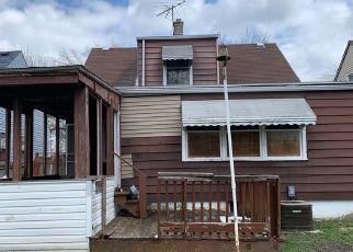 Casa en ejecución hipotecaria in Chicago, IL, 60652,  S HOMAN AVE ID: P1672851