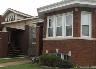 Foreclosure Home in Chicago, IL, 60620,  S BISHOP ST ID: P1672968