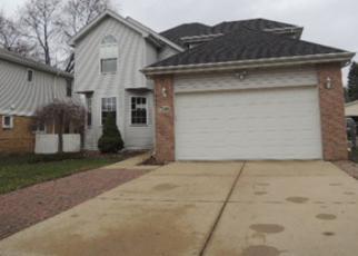 Casa en ejecución hipotecaria in Worth, IL, 60482,  W 114TH PL ID: P1673016