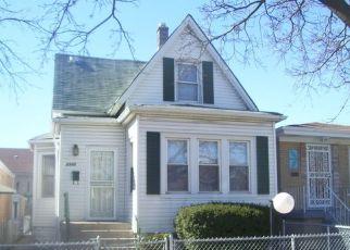 Casa en ejecución hipotecaria in Chicago, IL, 60620,  S EMERALD AVE ID: P1673139