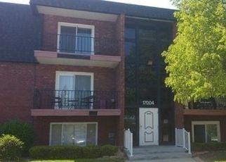 Casa en ejecución hipotecaria in Hazel Crest, IL, 60429,  NOVAK DR ID: P1673383