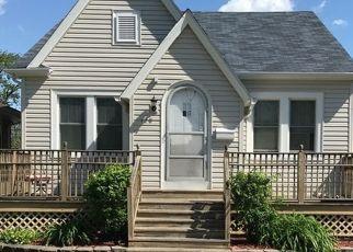 Foreclosure Home in Calumet City, IL, 60409,  WARREN ST ID: P1673519