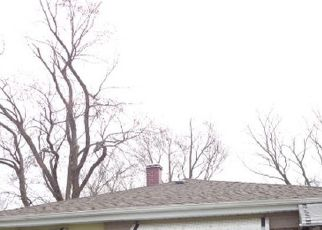 Casa en ejecución hipotecaria in Calumet City, IL, 60409,  IMPERIAL AVE ID: P1673525