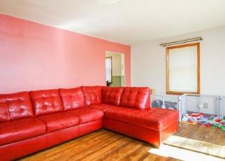 Casa en ejecución hipotecaria in Calumet City, IL, 60409,  WENTWORTH AVE ID: P1673528