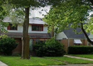 Casa en ejecución hipotecaria in Lansing, IL, 60438,  BURNHAM AVE ID: P1673538
