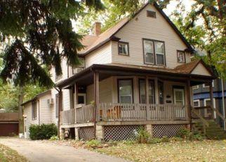 Casa en ejecución hipotecaria in Chicago Heights, IL, 60411,  W MAIN ST ID: P1673653