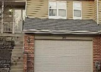 Casa en ejecución hipotecaria in Elgin, IL, 60123,  SHAGBARK DR ID: P1673735