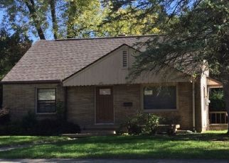 Foreclosure Home in Rockford, IL, 61107,  WELTY AVE ID: P1674140