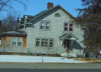 Casa en ejecución hipotecaria in Rockford, IL, 61103,  N MAIN ST ID: P1674145