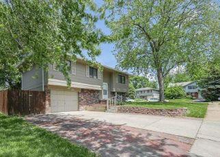 Foreclosure Home in Bellevue, NE, 68123,  GRANADA PKWY ID: P1674248