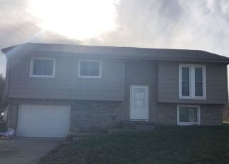 Foreclosure Home in Omaha, NE, 68138,  GREENFIELD RD ID: P1674266