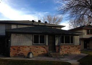Casa en ejecución hipotecaria in Sparks, NV, 89431,  OAKWOOD DR ID: P1674372