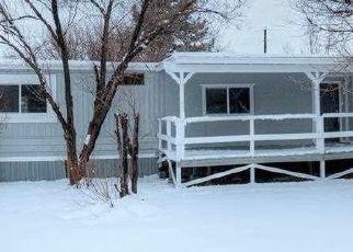 Casa en ejecución hipotecaria in Reno, NV, 89508,  MEADOWLARK DR ID: P1674378