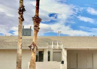 Casa en ejecución hipotecaria in Phoenix, AZ, 85037,  W EARLL DR ID: P1674390