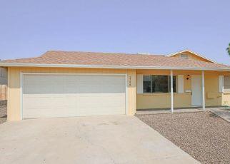 Casa en ejecución hipotecaria in Phoenix, AZ, 85035,  W HOLLY ST ID: P1674392