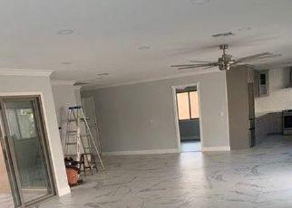 Casa en ejecución hipotecaria in Scottsdale, AZ, 85258,  N VIA DE AMOR ID: P1674445