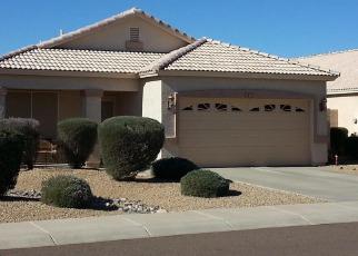 Casa en ejecución hipotecaria in Peoria, AZ, 85383,  N 68TH AVE ID: P1674450