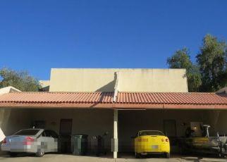 Casa en ejecución hipotecaria in Phoenix, AZ, 85032,  N 31ST ST ID: P1674460