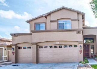 Casa en ejecución hipotecaria in Glendale, AZ, 85308,  W KAREN DR ID: P1674463