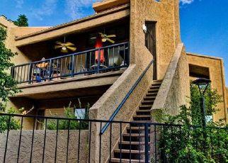 Casa en ejecución hipotecaria in Tempe, AZ, 85283,  E NORTHSHORE DR ID: P1674468