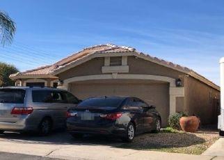 Casa en ejecución hipotecaria in Gilbert, AZ, 85234,  N SWAN DR ID: P1674478