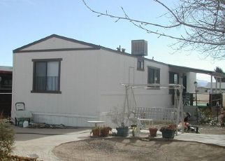 Casa en ejecución hipotecaria in Kingman, AZ, 86409,  E JOHN L AVE ID: P1674506