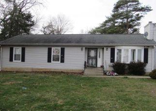 Casa en ejecución hipotecaria in Bensalem, PA, 19020,  VIRGINIA AVE ID: P1674705
