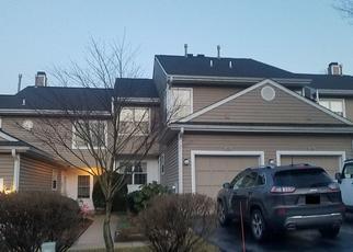 Casa en ejecución hipotecaria in Glen Mills, PA, 19342,  STANTON CT ID: P1674828