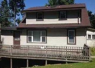 Casa en ejecución hipotecaria in Clarks Summit, PA, 18411,  MELROSE AVE ID: P1675037