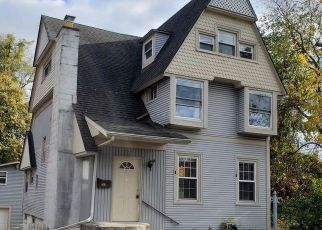 Casa en ejecución hipotecaria in Jenkintown, PA, 19046,  STEWART AVE ID: P1675185