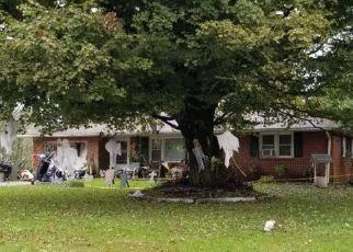 Casa en ejecución hipotecaria in Gilbertsville, PA, 19525,  GILBERTSVILLE RD ID: P1675207