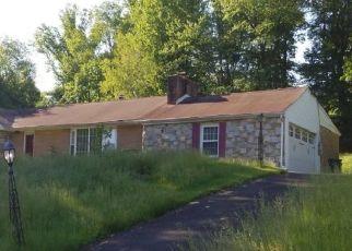 Casa en ejecución hipotecaria in Lafayette Hill, PA, 19444,  JACKSON DR ID: P1675281