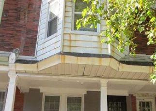 Casa en ejecución hipotecaria in Philadelphia, PA, 19139,  SPRING ST ID: P1675472