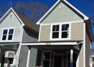 Casa en ejecución hipotecaria in Charleston, SC, 29407,  WAPPOO DR ID: P1675723